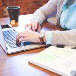 Gestão de despesas corporativas: você sabe onde sua empresa está errando?