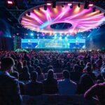 Futurecom: conheça um dos maiores eventos de tecnologia do mercado
