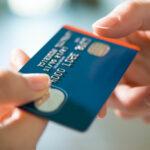 Cartão de crédito corporativo: vilão ou mocinho para as empresas?
