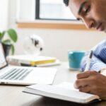 Gestão de riscos: conheça a importância disso para a sua empresa