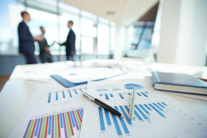 Reembolso corporativo: dicas para simplificar e automatizar os processos