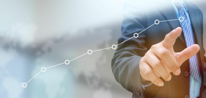 Software de reembolso de despesas: guia para a cultura de inovação