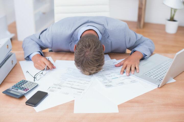 Gastos corporativos: como controlar corretamente a gestão financeira