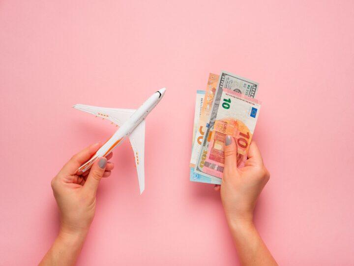 Reembolso de despesas de viagem: como evitar os erros mais comuns?