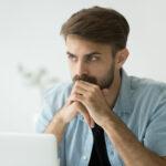 Software de reembolso de despesas: conheça os mitos sobre este sistema