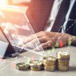Software para gestão de reembolso: benefícios para o setor de indústrias