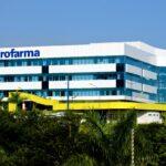 Gestão de reembolso: Eurofarma cria portal de despesas