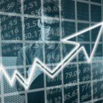 Software para redução de despesas corporativas em empresas de TI